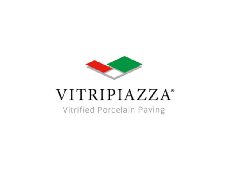 Vitripiazza Porcelain Paving